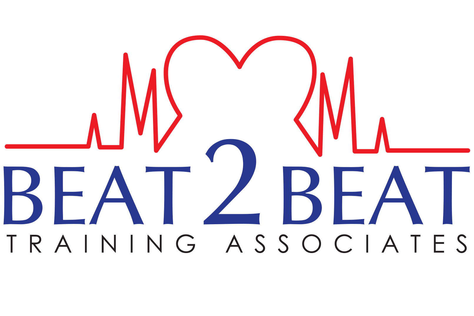 Beat 2 Beat Training Associates